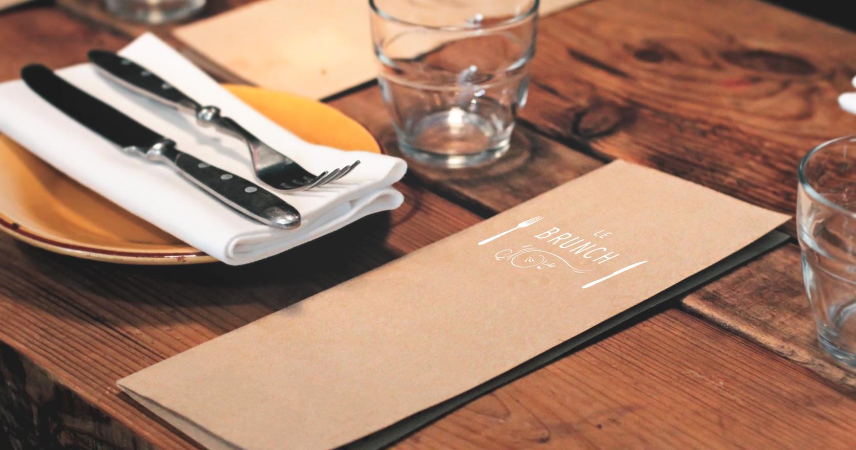 menu-brunch-mariage-kraft