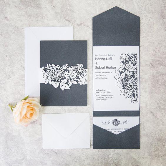 faire-part-mariage-blanc-et-gris